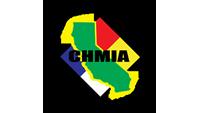 chmia