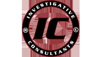 investigative-consultants