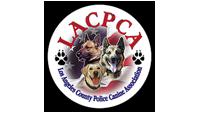 lacpca-logo
