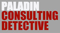 paladin-consulting